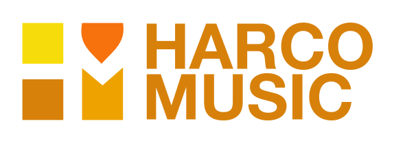 Harco Music